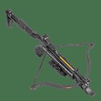 Bear Archery Desire XL 60lb Pistol Crossbow Kit